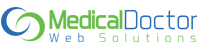 Medical Doctor Website